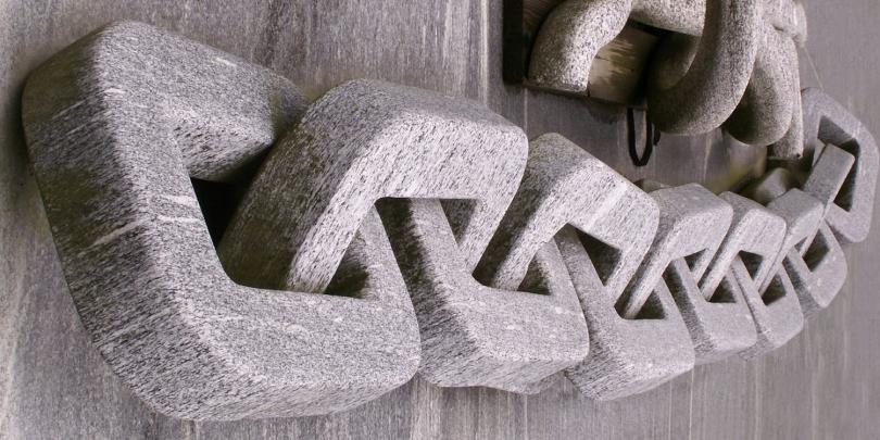 granite-359288_1920_RotateCrop