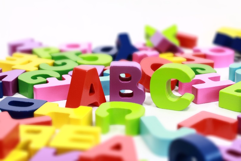 alphabet-1219546_1920