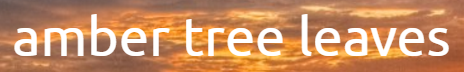 Amber Tree Leaves.png