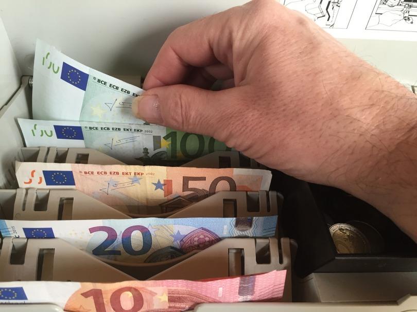euro-1306189_1280