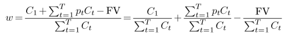 swr-part8-formula06