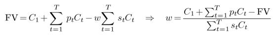swr-part8-formula07