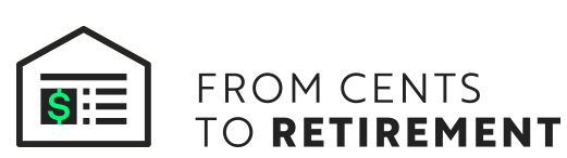 From Cents To Retirement