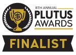 2017 Plutus Award Finalists