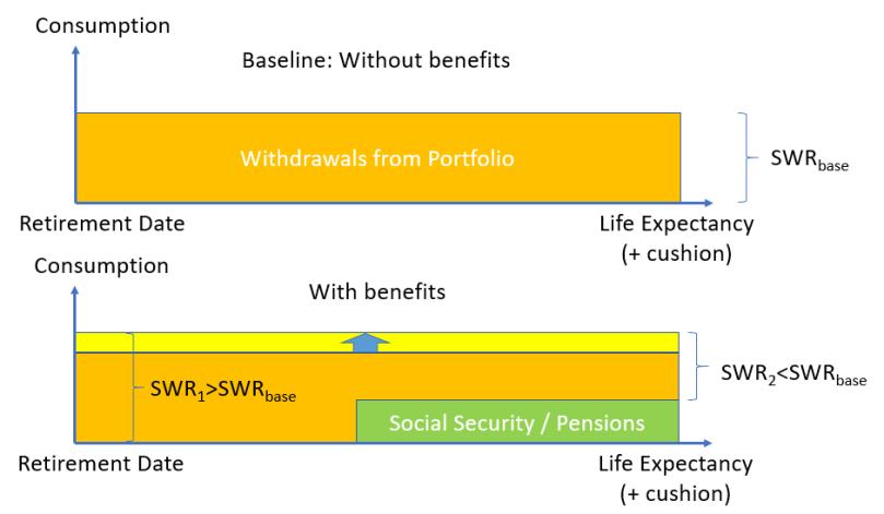 SWR-Part17-Diagram02