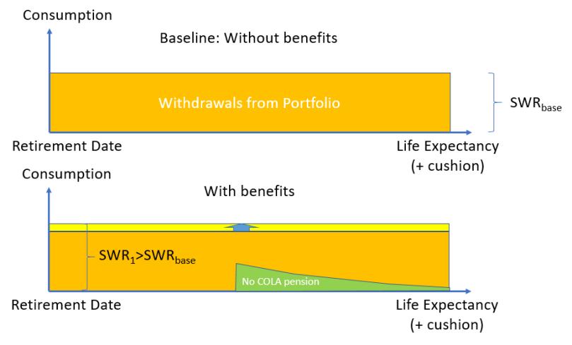 SWR-Part17-Diagram03