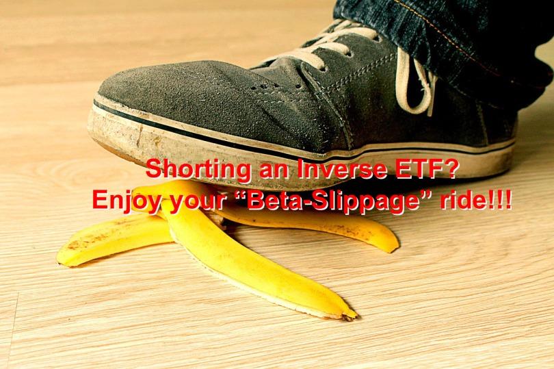 banana-peel-956629_1280-copy